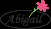 Abigail-Care-Logo-100