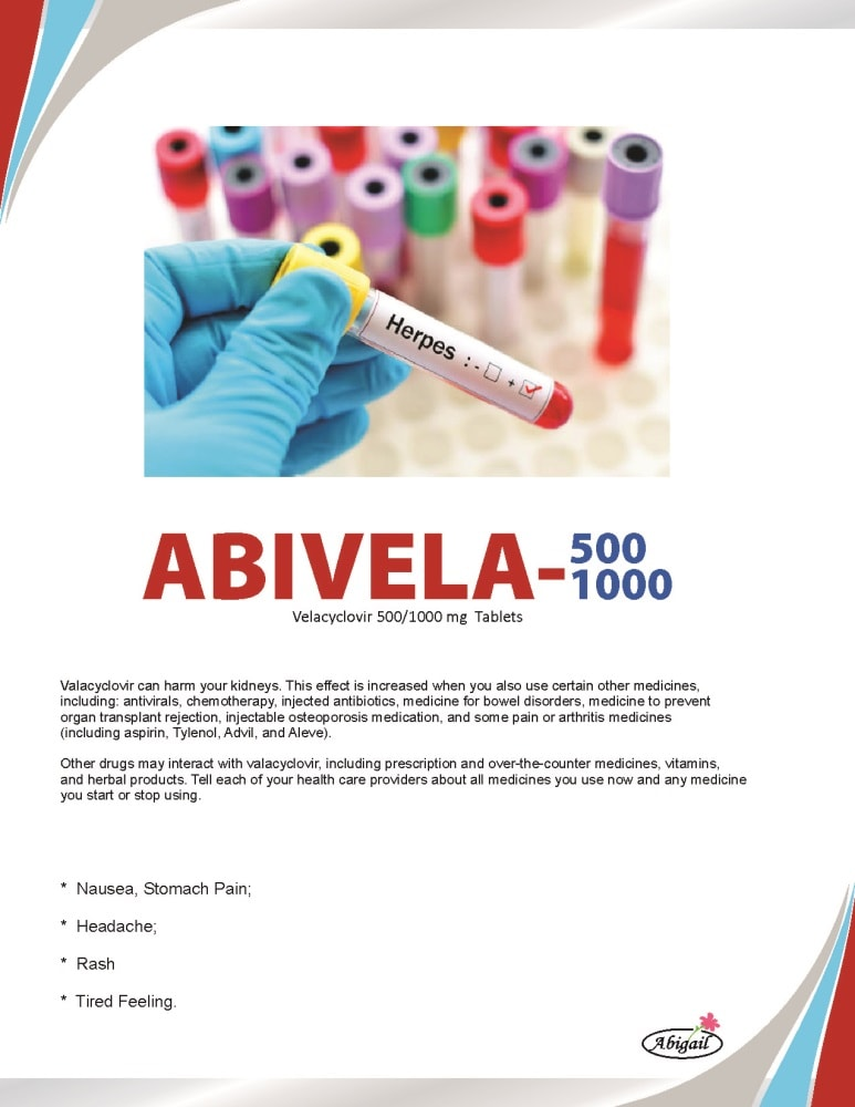 11-Abivela-Tablets-Abigail-Care-Pharmaceutical-Best-Derma-Pharma-PCD-Franchise-Company