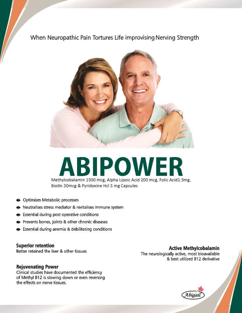 13-Abipower-Capsules-Abigail-Care-Pharmaceutical-Best-Derma-Pharma-PCD-Franchise-Company
