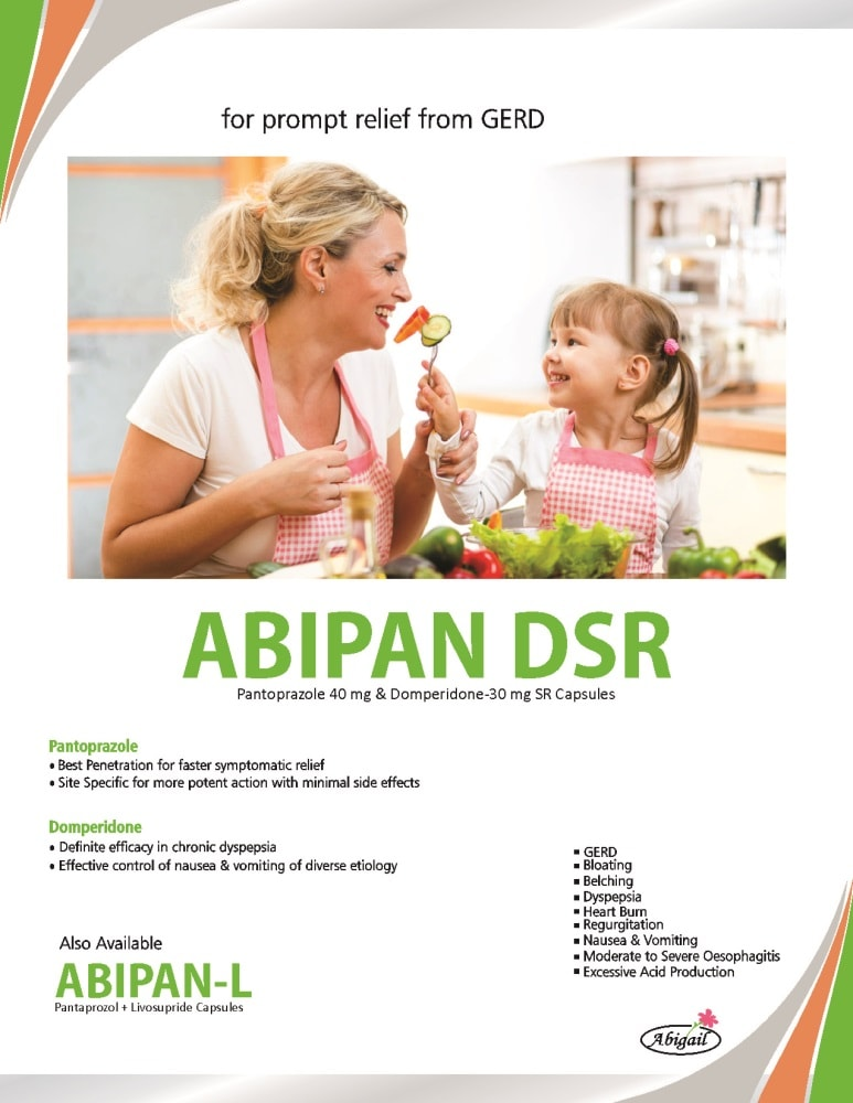 14-Abipan-DSR-Capsules-Abigail-Care-Pharmaceutical-Best-Derma-Pharma-PCD-Franchise-Company
