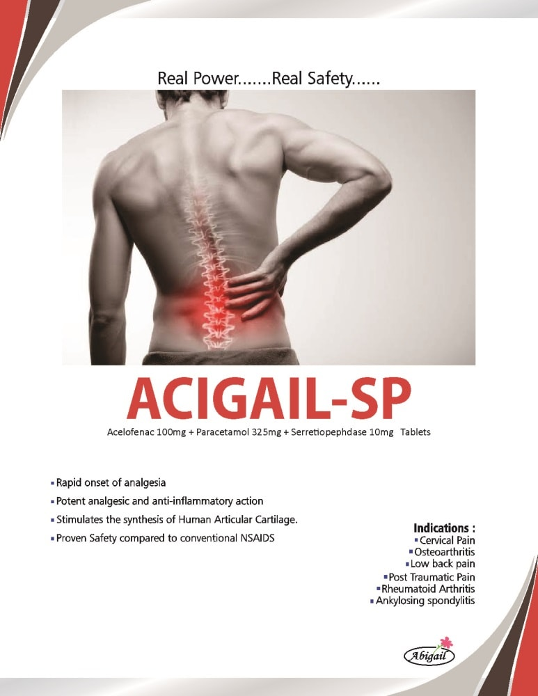 15-Acigail-SP-Tablets-Abigail-Care-Pharmaceutical-Best-Derma-Pharma-PCD-Franchise-Company