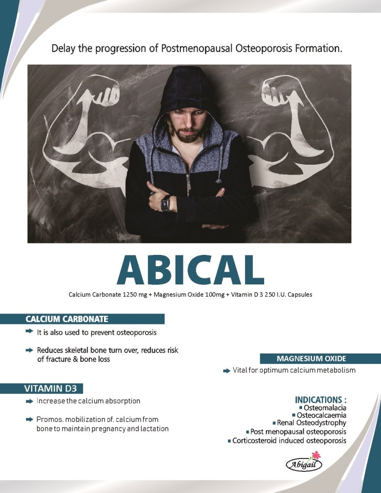 17-Abical-Capsules-Abigail-Care-Pharmaceutical-Best-Derma-Pharma-PCD-Franchise-Company