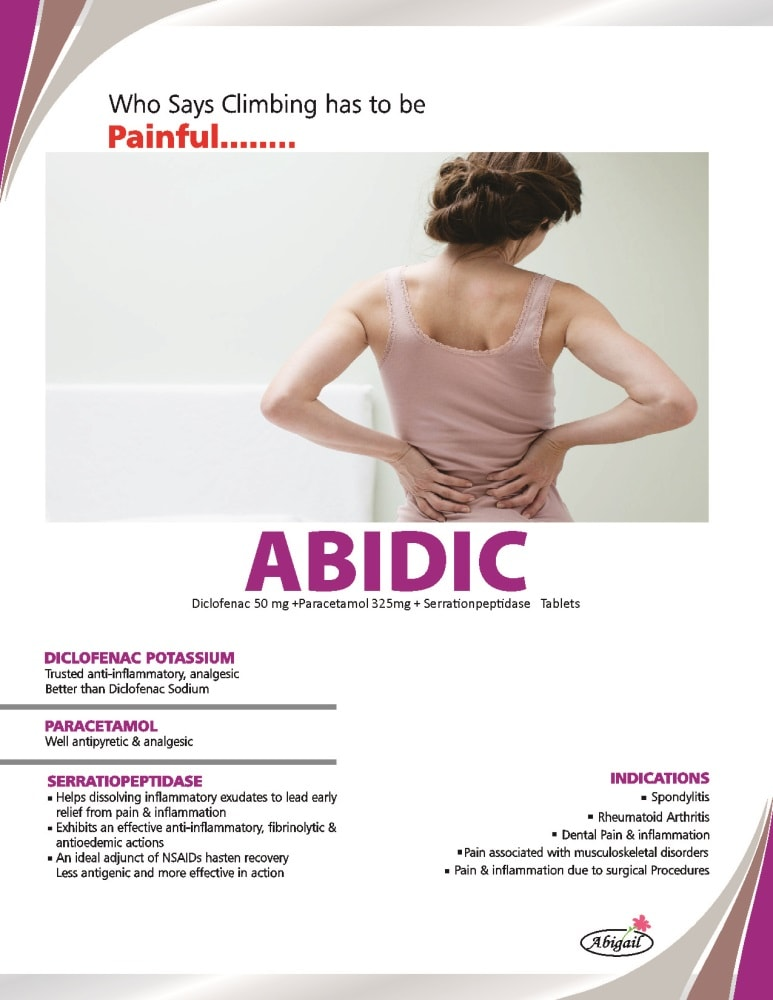 18-Abidic-Tablets-Abigail-Care-Pharmaceutical-Best-Derma-Pharma-PCD-Franchise-Company