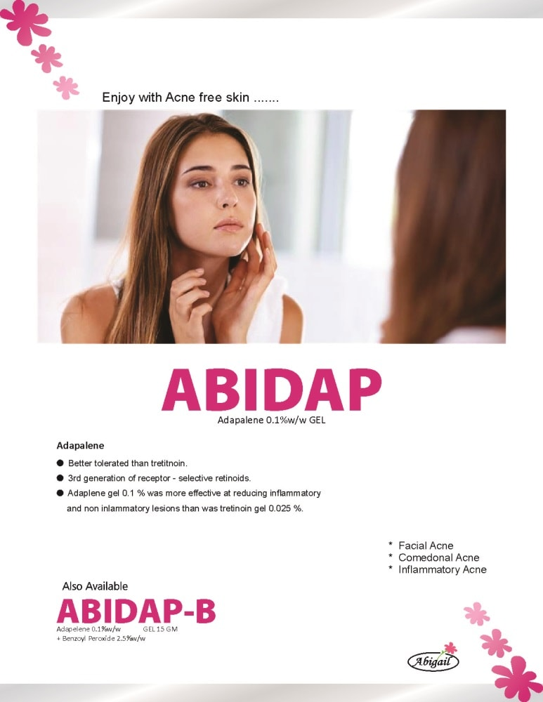 19-Abidap-Gel-Abigail-Care-Pharmaceutical-Best-Derma-Pharma-PCD-Franchise-Company