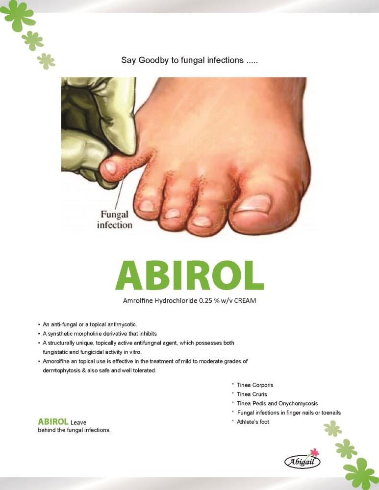 20-Abirol-Cream-Abigail-Care-Pharmaceutical-Best-Derma-Pharma-PCD-Franchise-Company