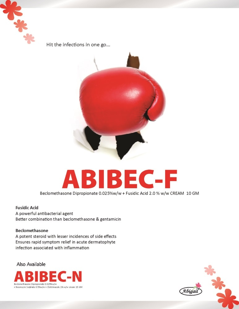 21-Abibec-F-Cream-Abigail-Care-Pharmaceutical-Best-Derma-Pharma-PCD-Franchise-Company