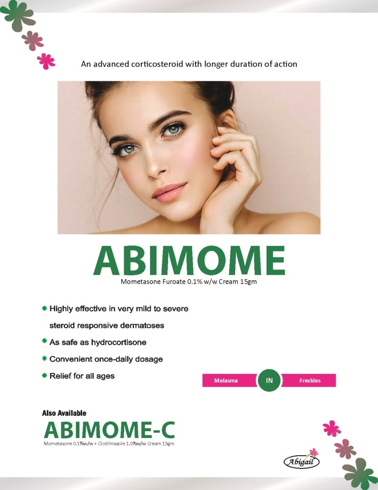 22-Abimome-Cream-Abigail-Care-Pharmaceutical-Best-Derma-Pharma-PCD-Franchise-Company
