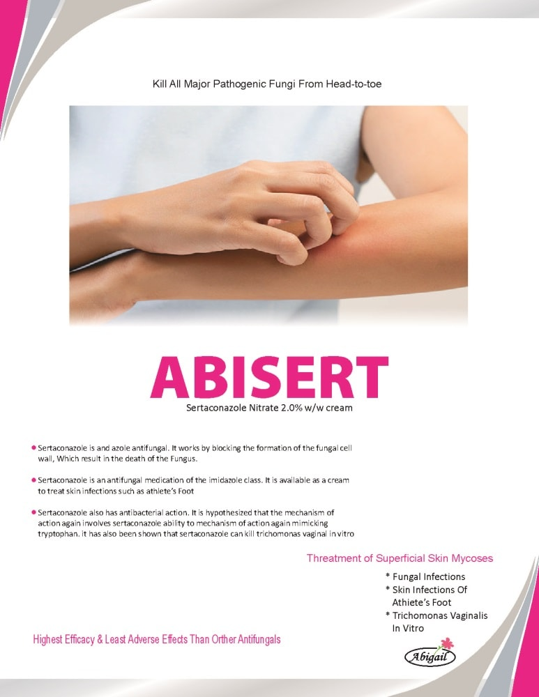 23-Abisert-Cream-Abigail-Care-Pharmaceutical-Best-Derma-Pharma-PCD-Franchise-Company