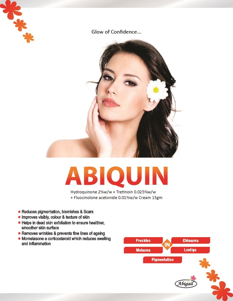 26-Abiquin-Cream-Abigail-Care-Pharmaceutical-Best-Derma-Pharma-PCD-Franchise-Company