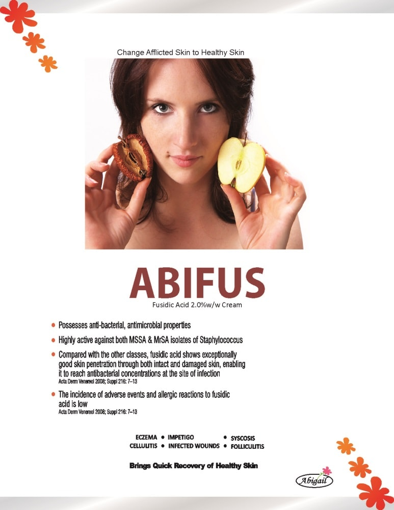 27-Abifus-Cream-Abigail-Care-Pharmaceutical-Best-Derma-Pharma-PCD-Franchise-Company