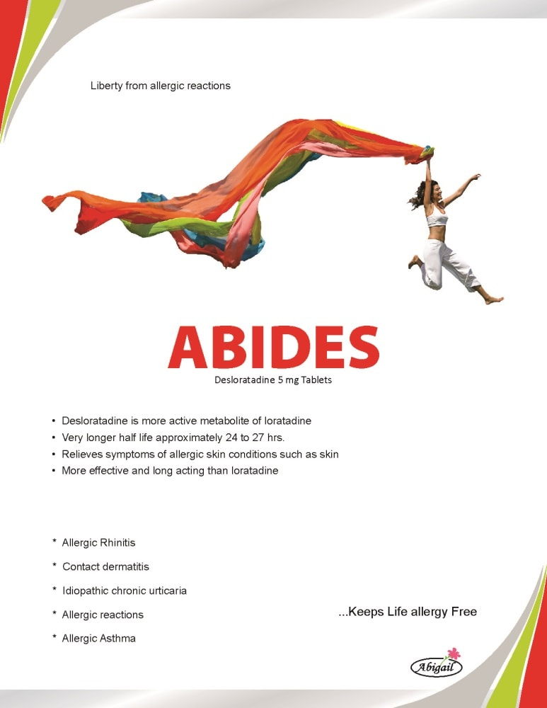 3-Abides-Tablets-Abigail-Care-Pharmaceutical-Best-Derma-Pharma-PCD-Franchise-Company