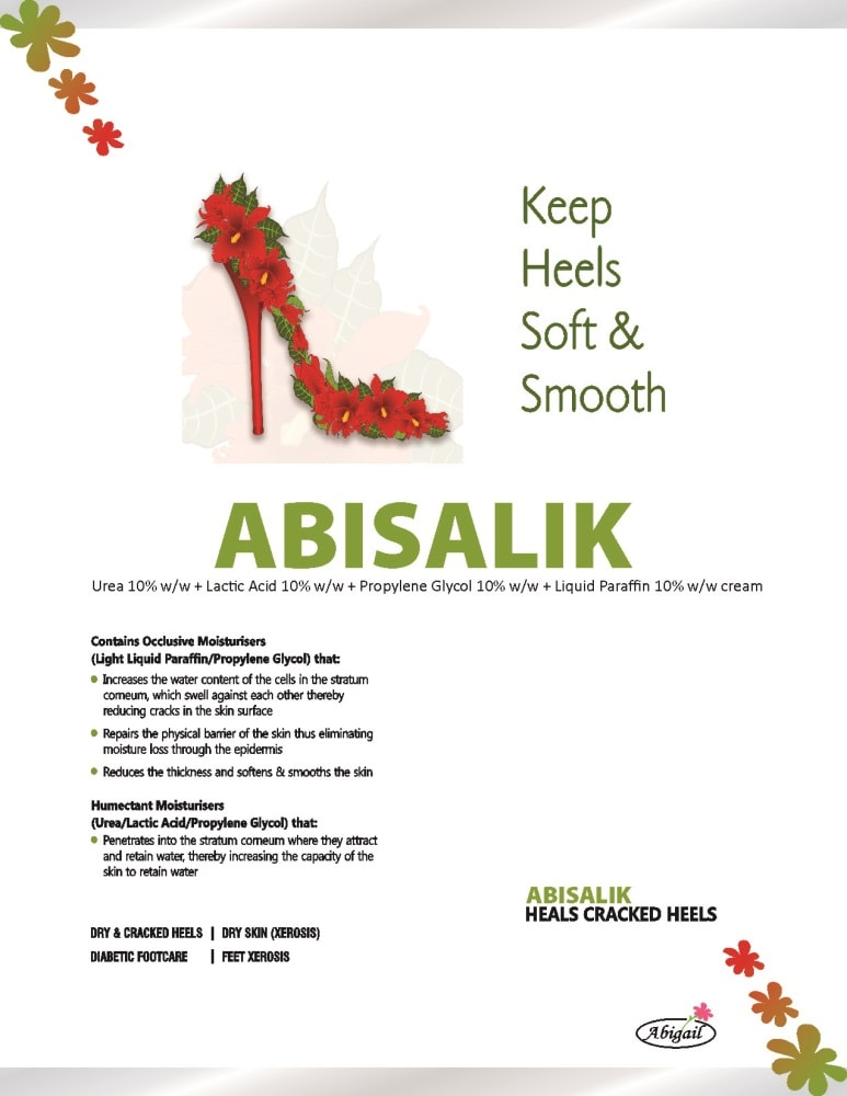32-Abisalik-Cream-Abigail-Care-Pharmaceutical-Best-Derma-Pharma-PCD-Franchise-Company