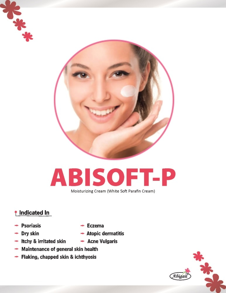 33-Abisoft-P-Cream-Abigail-Care-Pharmaceutical-Best-Derma-Pharma-PCD-Franchise-Company