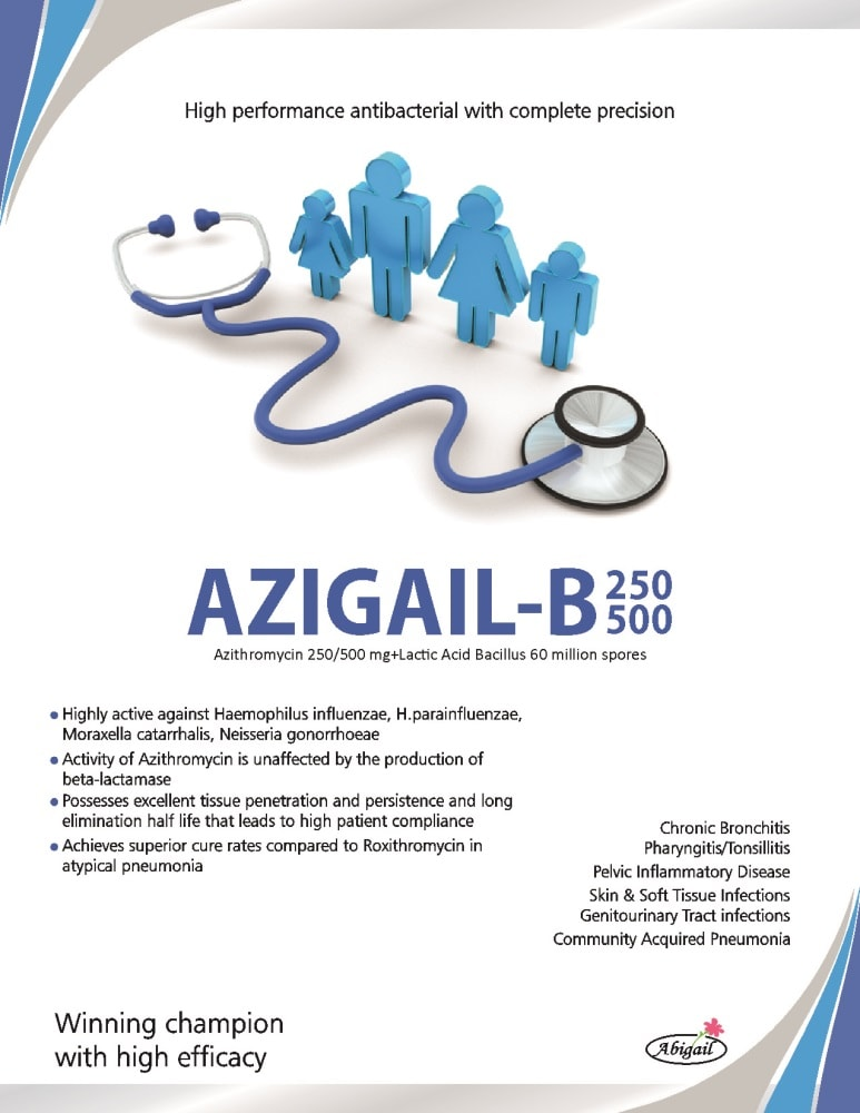 35-Azigail-B-Abigail-Care-Pharmaceutical-Best-Derma-Pharma-PCD-Franchise-Company