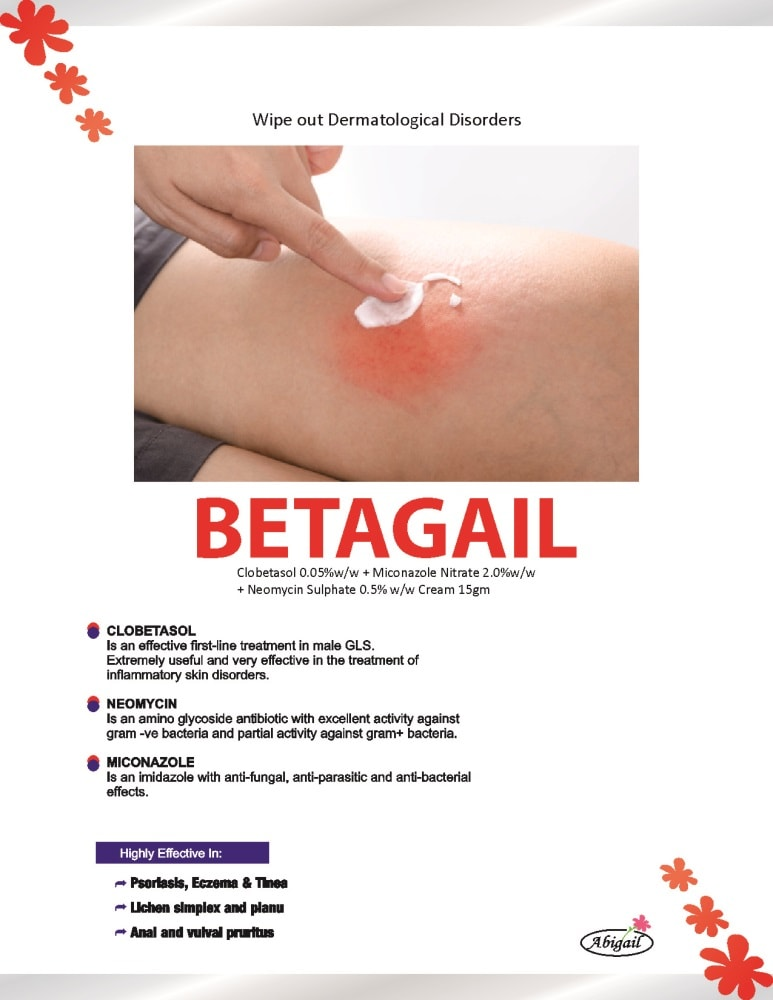 36-Betagail-Cream-Abigail-Care-Pharmaceutical-Best-Derma-Pharma-PCD-Franchise-Company