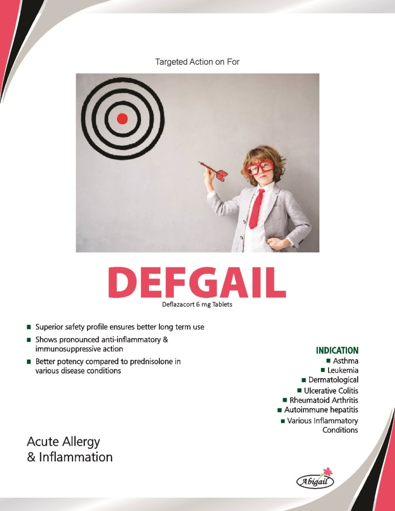39-Defgail-Tablets-Abigail-Care-Pharmaceutical-Best-Derma-Pharma-PCD-Franchise-Company