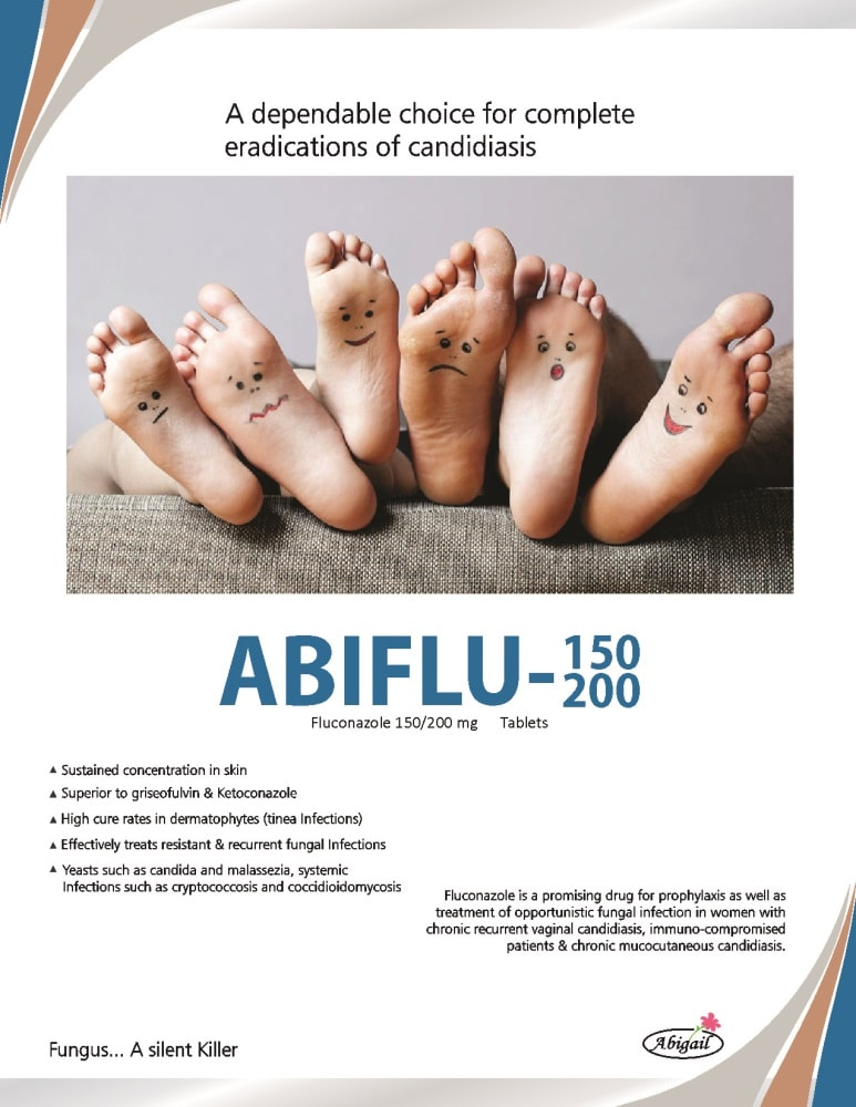 4-Abiflu-Tablets-Abigail-Care-Pharmaceutical-Best-Derma-Pharma-PCD-Franchise-Company