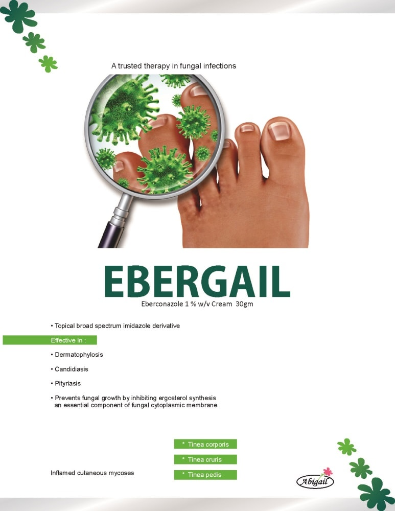 40-Ebergail-Cream-Abigail-Care-Pharmaceutical-Best-Derma-Pharma-PCD-Franchise-Company