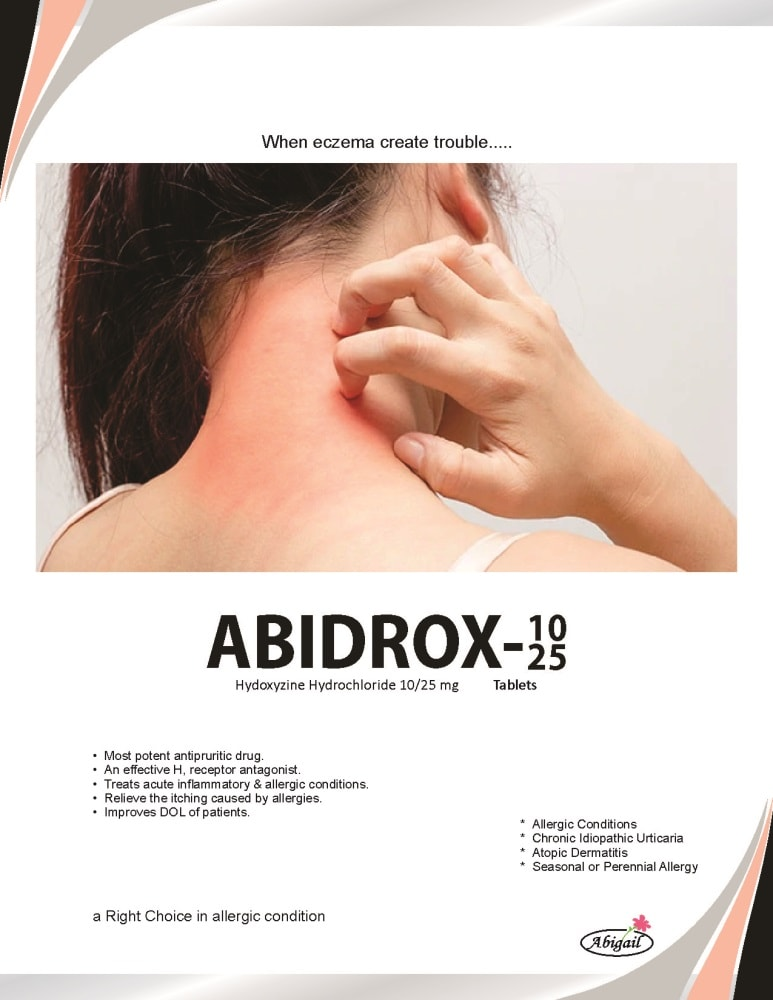 5-Abidrox-Tablets-Abigail-Care-Pharmaceutical-Best-Derma-Pharma-PCD-Franchise-Company