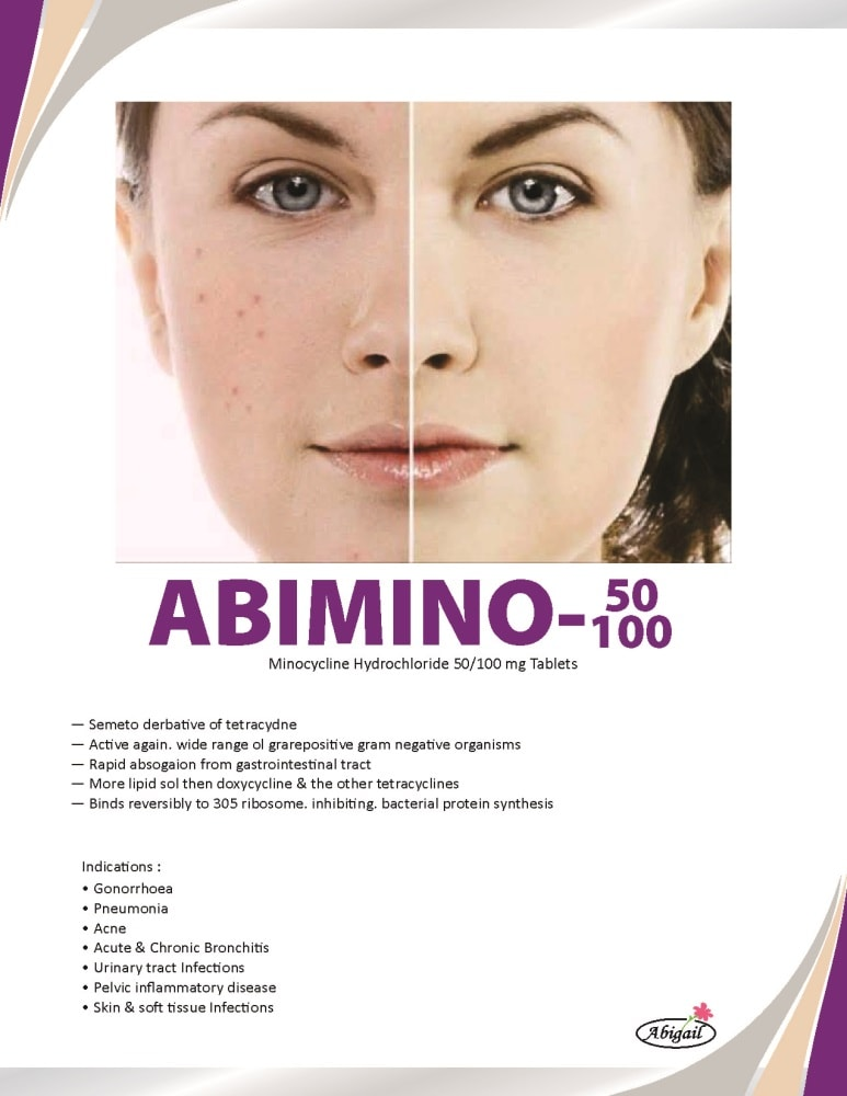 8-Abimino-Tablets-Abigail-Care-Pharmaceutical-Best-Derma-Pharma-PCD-Franchise-Company