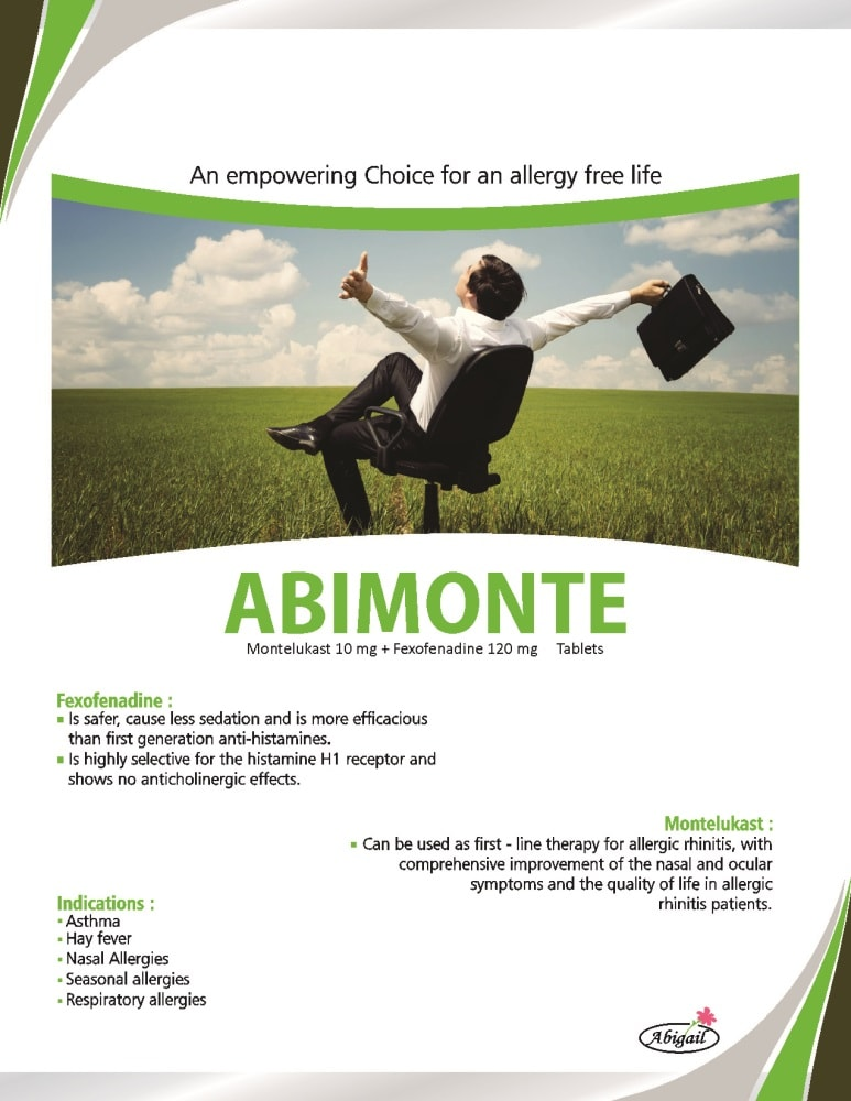 9-Abimonte-Tablets-Abigail-Care-Pharmaceutical-Best-Derma-Pharma-PCD-Franchise-Company