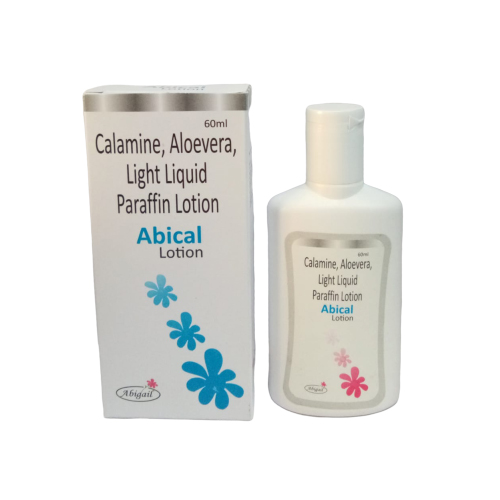 abical_lotion